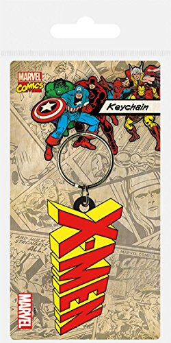 x-men-keychain-keyring-for-fans-x-men-logo-marvel-2-x-2-inches