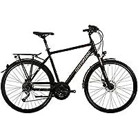Corratec Herren Harmony Gent Fahrrad