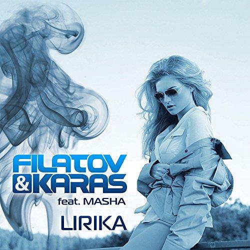 Lirika (feat. Masha)
