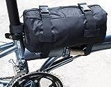 Yaheetech Transporttasche Klapprad Faltrad Fahrrad Transport Tasche Tragetasche für 14