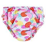 Acheter Vêtements Bébé fille 0 24 mois Bébé