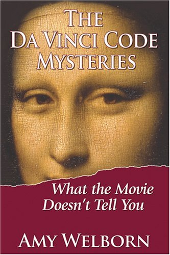 the mystery behind faith in the da vinci code Earth is flat 9/11 was a hoax concocted by the us government stonehenge was the result of alien landings five thousand years ago out of all the conspiracy theories out there, dan brown's the da vinci code.