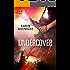 Undercover Rock (Liebesroman)