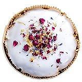 Mini-Karottenkuchen von Oma Irmgard - der beste Rüblikuchen der Welt