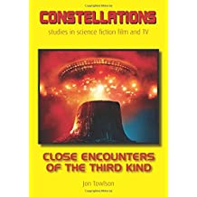 Close Encounters of the Third Kind (Constellations)