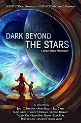 Dark Beyond the Stars (English Edition)