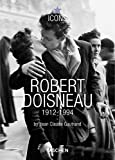 Robert Doisneau (anglais - français - allemand)