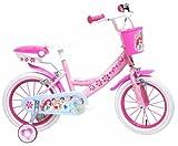 Disney 13130 - 14' Bicicletta Princess