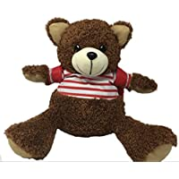 Max mindpower Junior Mindfulness de los niños oso de peluche la respiración preescolar de meditación y