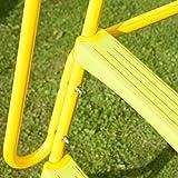 Kettler 0S05011-0000 - Metallrutsche -