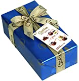 Guylian Opus Pralinenmischung geschenkverpackt, 2er Pack (2 x 180 g)