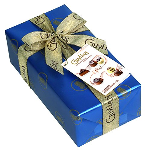 guylian-opus-luxury-assortment-chocolates-in-hand-wrapped-blue-ballotin-180-g