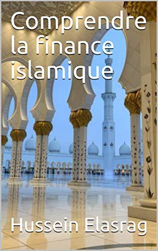 Couverture du livre Comprendre la finance islamique