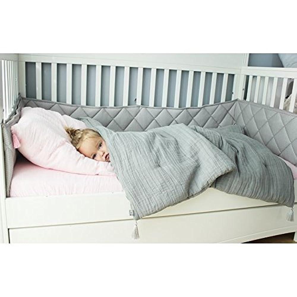 IKEA LEN Matratzenschutz in weiß 100/% Baumwolle Wasserdicht Matratzenschoner NEU