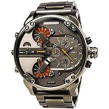 Reloj cuarzo para hombre Diesel Mr Daddy DZ7315