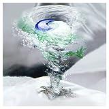 Ariel 3en1 PODS Original - Detergente En Cápsulas Superconcentrado:...