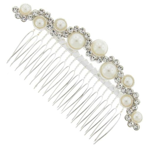 wave-ivory-pearl-and-austrian-crystal-bridal-hair-comb-clip