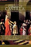 Image de Breve historia de la Corona de Castilla