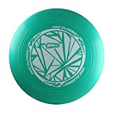 Best Wham-O Frisbees - Frisbee Pro Classic – Wham-O, turquoise Review