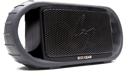 ecoxgear-ecoxbt-rugged-and-waterproof-wireless-bluetooth-speaker-black