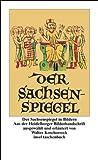 ISBN 3458319182