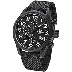 Reloj - TW Steel - Para Hombre - VS44