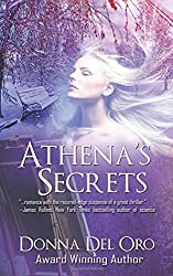 Athena's Secrets