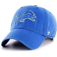 Amazon.co.uk   47 Brand - Hats   Caps   Clothing  Sports   Outdoors 4c614eb0c