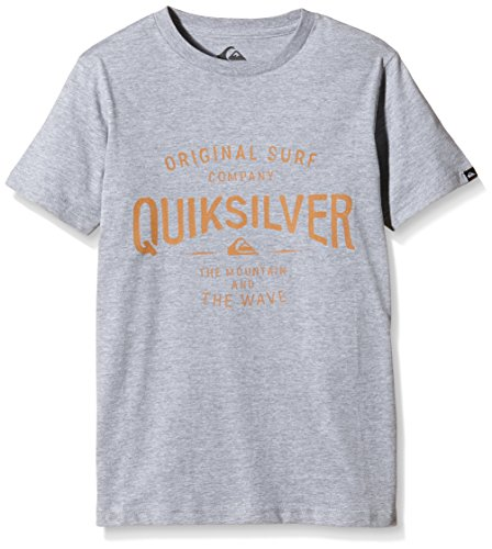quiksilver-claim-it-t-shirt-garcon-athletic-heather-fr-10-ans-taille-fabricant-s-10