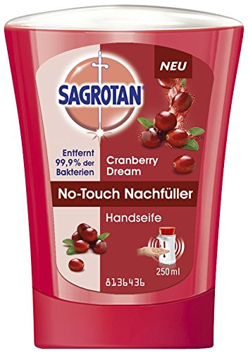 jabon-dettol-no-touch-refill-cranberry-dream-5-pack-5-x-250-ml