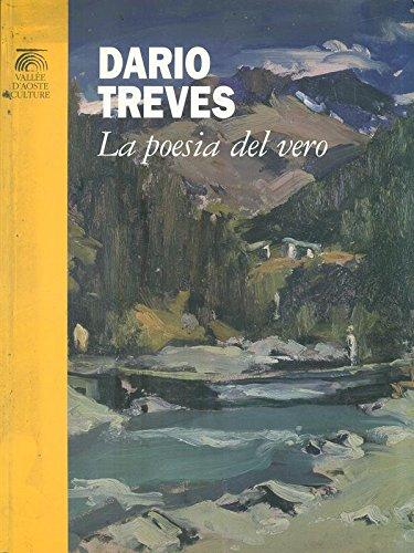 FENIX, nº1.- Revista de Poesía y Crítica. Sumario: Poesía e historia: La poes...
