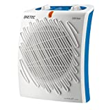 IMETEC M2-200 Living AirTermoventilatore con Ionizzatore Potenza 2200 Watt
