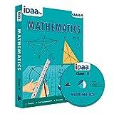 Idaa-Mathematics Class – 9