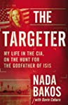 The Targeter: My Life in the CIA, on...