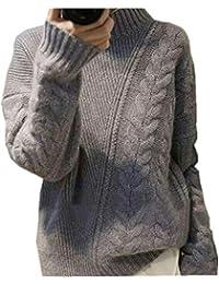 seriöse Seite außergewöhnliche Auswahl an Stilen so billig Suchergebnis auf Amazon.de für: kaschmir pullover damen ...