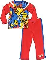 Lego Movie Pyjamas   Boys Lego Movie PJ  