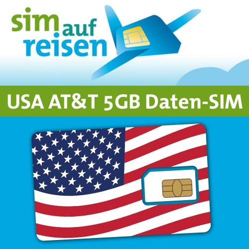 att-usa-prepaid-daten-sim-karte-mit-5-gb-aktiviert-zum-wunschtermin-durch-sim-auf-reisen-micro