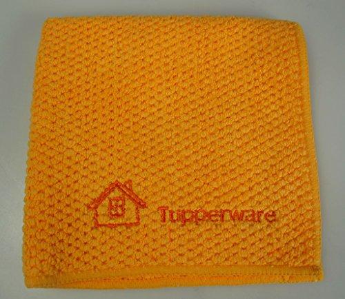 tupperware-p02-panno-multiuso-casa-in-microfibra-arancione-9913