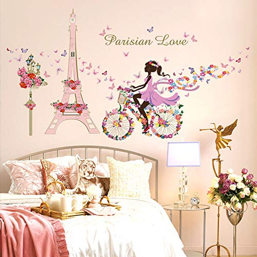 Wandtattoos Home Decor Wall Paper Wall Stickers Tapeten Kinderzimmer  LQQSTORE  Wandaufkleber...