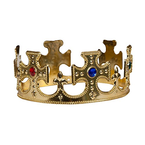 king-or-queen-gold-crown-hat-outfit-accessory-for-royal-fancy-dress