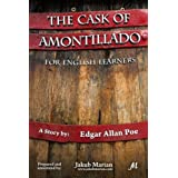 The Cask of Amontillado for English Learners by Jakub Marian (2015-04-17)
