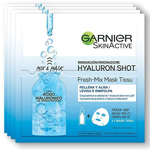 Garnier Hyaluron Shot