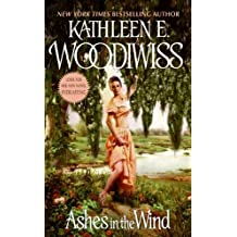 Ashes in the Wind (The Ashes)