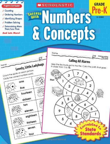scholastic-success-with-numbers-concepts-grade-pre-k