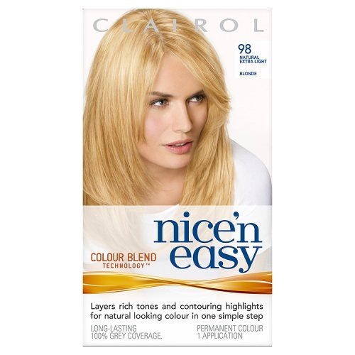 clairol-niceneasy-hair-colourant-98-natural-extra-light-blonde