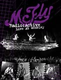 Mcfly - Radio:Active - Live At Wembley [Reino - Best Reviews Guide