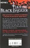 Blutlinien: Black Dagger 11 - Roman - - 2