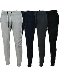 Criminal Damage Slim Jogger, Pantalones Para Hombre
