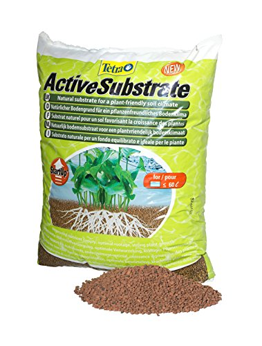 Tetra Active Substrate 6000 ml