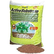 Tetra Active Substrate - 6000 ml